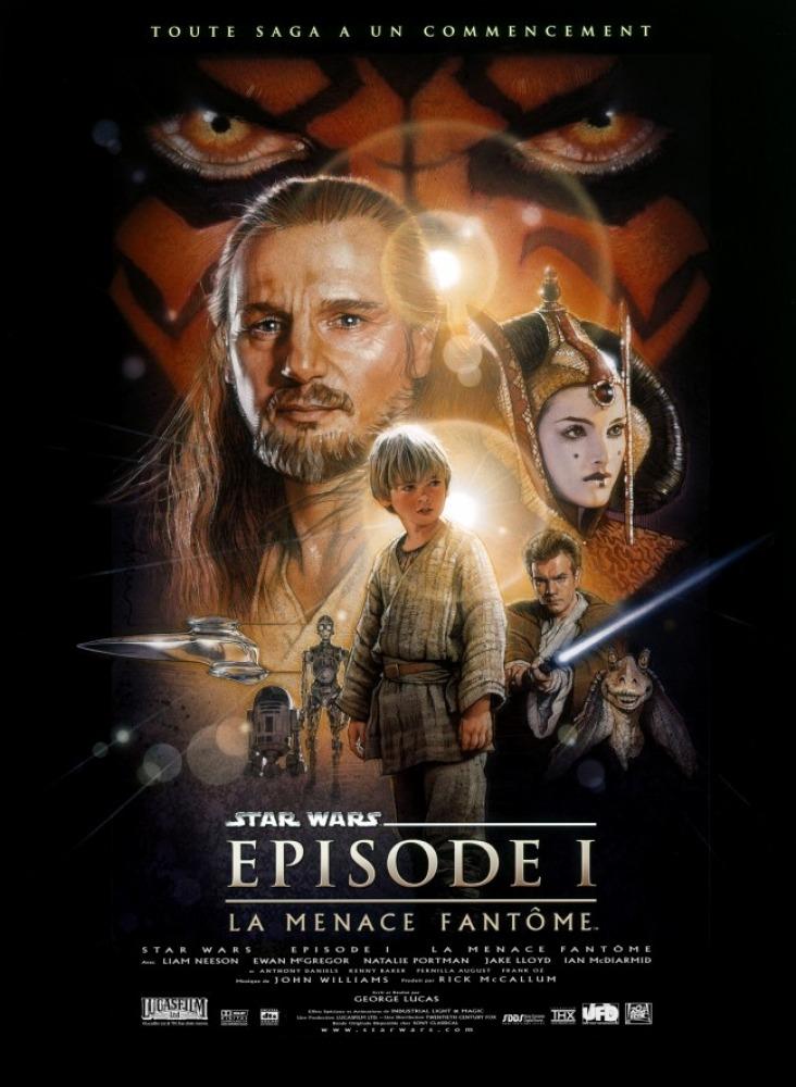 Star wars 823