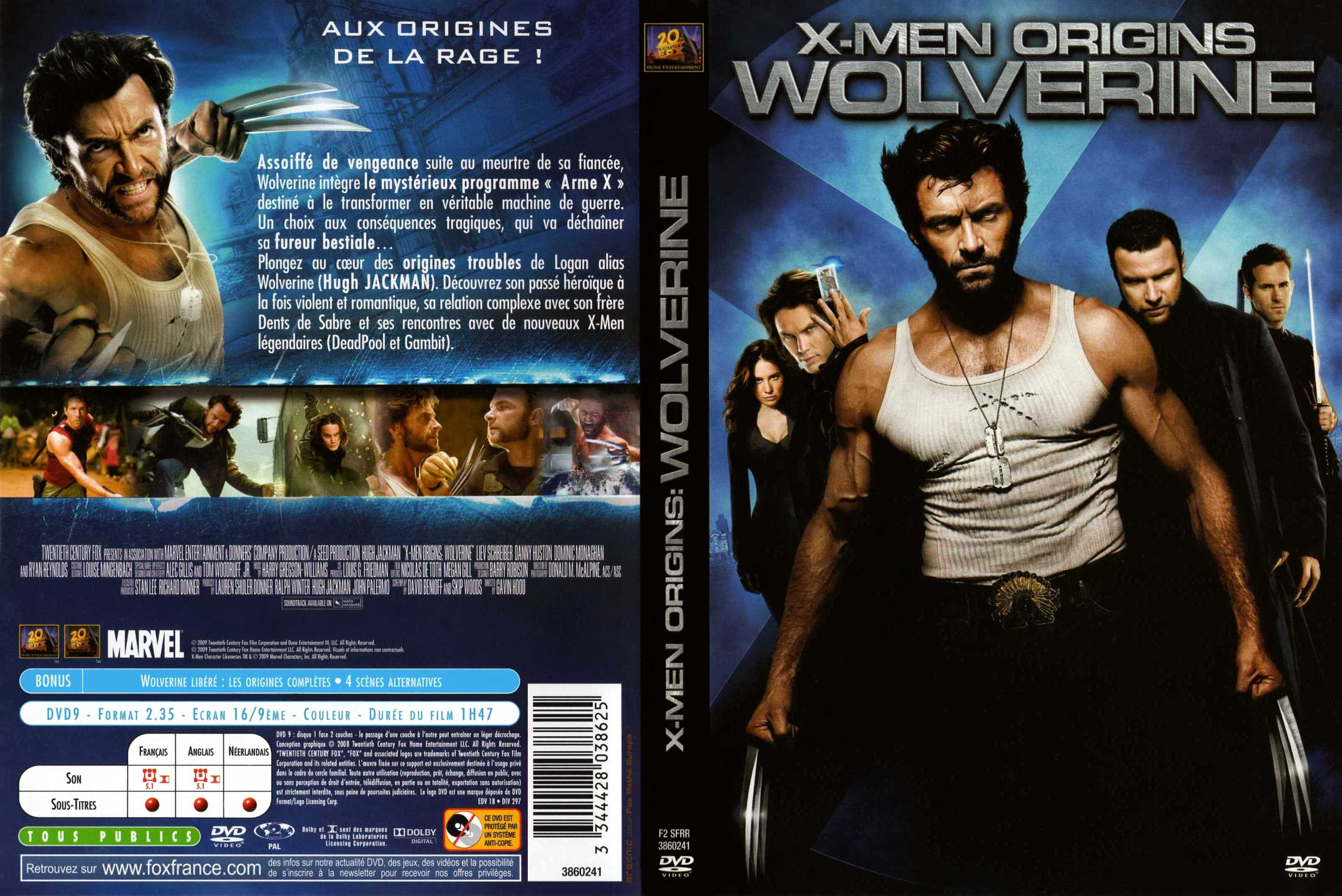 hindu single men in wolverine My advice to black women based on my personal experience.