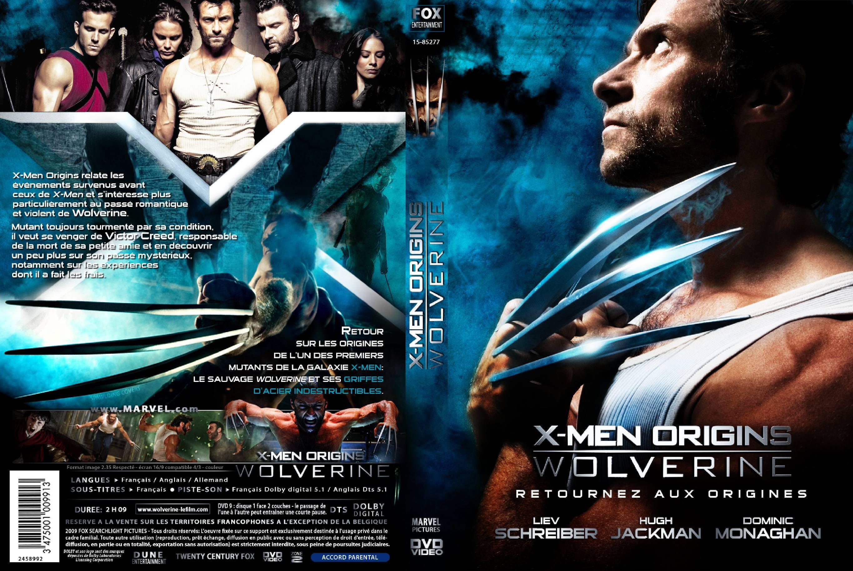 XMEN DAYS OF FUTURE PAST  Official Trailer 2014